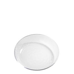 Assiette creuse Vague Ø 18 cm