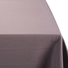 Feutrine grise 180 x 360 cm
