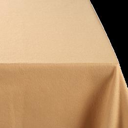 Feutrine beige 180 x 360 cm