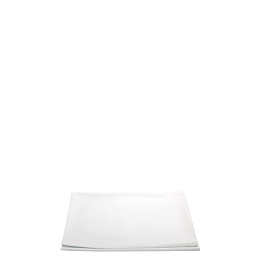 Mètre linéaire de toile cirée l 130 cm