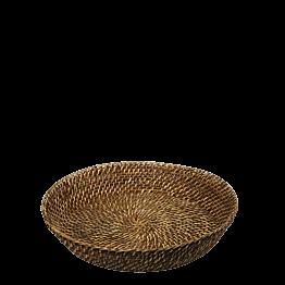 Corbeille à fruits Louisiane Ø 41 cm