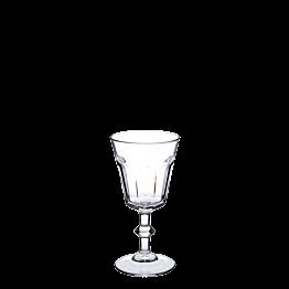 Verre Rochambeau 11,5 cl