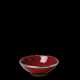 Saladier Sarrazin Ø 20 cm H 8 cm