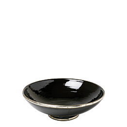 Saladier Sarrazin Ø 35 cm H 14 cm