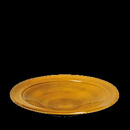 Plat Sarrazin Ø 50 cm H 12 cm