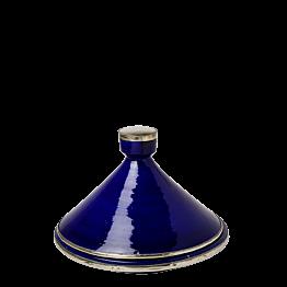 Tajine Sarrazin Ø 40 cm