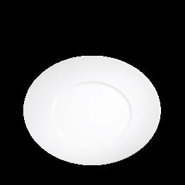 Assiette plate Dune Ø 27 cm