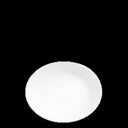 Assiette à pain Lak Dune Ø 15 cm