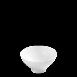 Bol à consommé Lak Dune Ø 11 cm H 5,5 cm 20 cl
