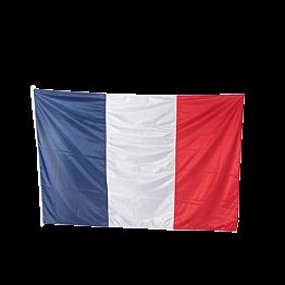 Drapeau France 150 x 225 cm