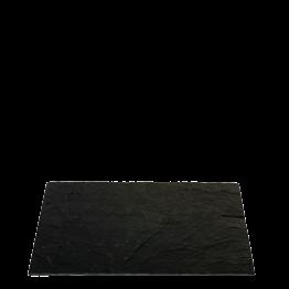Plateau ardoise 30 x 40 cm