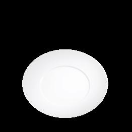 Assiette lunch Dune Ø 21,5 cm