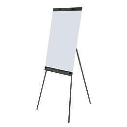 Tableau de conférence