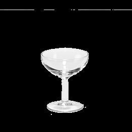 Coupe à champagne 13 cl