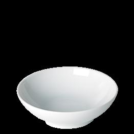 Bol Kyoto blanc Ø 9,5 cm H 3 cm 10 cl