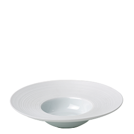 Saturne Ø 10 cm H 3 cm 2 cl
