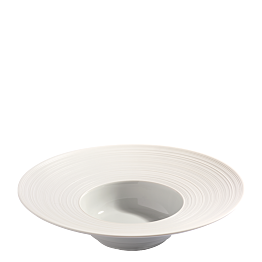 Saturne Ø 15 cm H 3,5 cm 5 cl