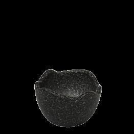 Mini bol Vésuve Ø 4,5 cm H 3,5 cm 8 cl