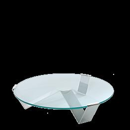 Coupe basse Mermoz Ø 35 cm H 10 cm