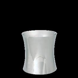 Seau à champagne Design Ø 19 cm H 21 cm