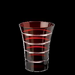 Gobelet pivoine rubis 28 cl
