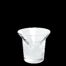 Paraison Cocktail Ø 11 cm H 7 cm 20 cl