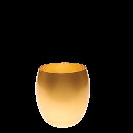 Gobelet or Ø 9 cm H 9,5 cm 36 cl