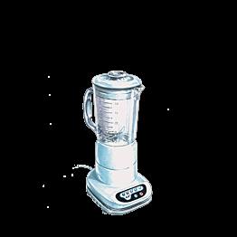 Blender Mixeur 230 v - 500 Watts