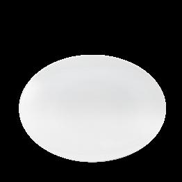 Assiette plate Lak Ø 27 cm