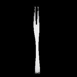 Fourchette cocktail Caravelle
