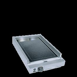 Plaque hamburger vitro-céramique 220 v