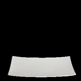 Plat rectangulaire Karo 27 x 39 cm