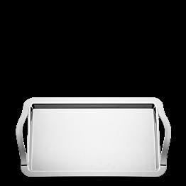 Plateau à anses Sensation 40 x 60 cm