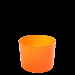 Fiesta mandarine 19 cl