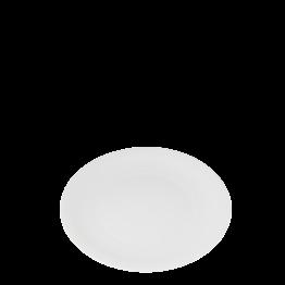 Assiette à pain Bruges Ø 13 cm