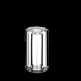 Salière Prisme (sel non fourni)