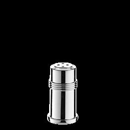 Salière Biarritz (sel non fourni)