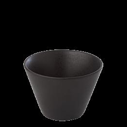 Tasse à café Carbone 8 cl