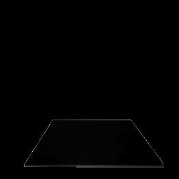 M² piste de danse lackfolie; 11 à 25 m² délai 96H