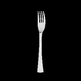 Fourchette de service Hublot