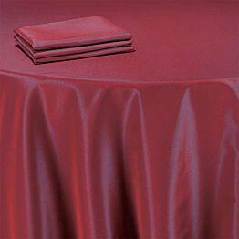 Serviette de table Toscane Grenade 60 x 60 cm