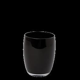 Gobelet Œnologue noir 29 cl