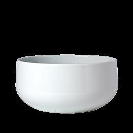 Saladier porcelaine Ø 25 cm 220 cl