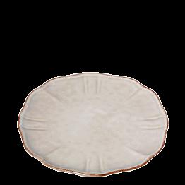 Assiette à pain Romance Ø 17 cm
