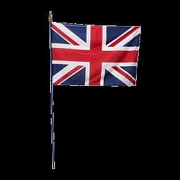 Drapeau Royaume-Uni 60 x 150 cm