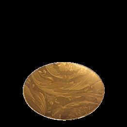 Assiette à pain Versace Ø 10 cm