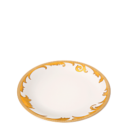 Assiette plate Versace Ø 28 cm