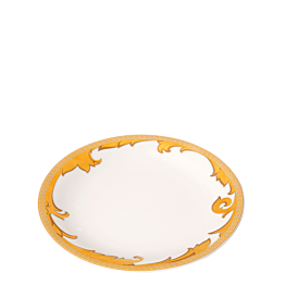 Assiette lunch Versace Ø 22 cm