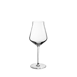Verre Reveal Up 30 cl