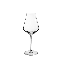 Verre Reveal Up 40 cl
